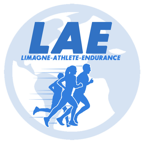 Limagne Athlete Endurance